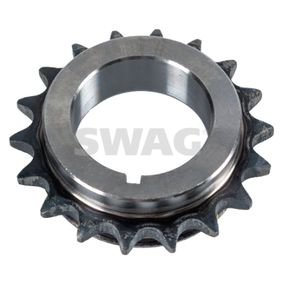 buy SWAG Gear, crankshaft 10 05 0008 at any time