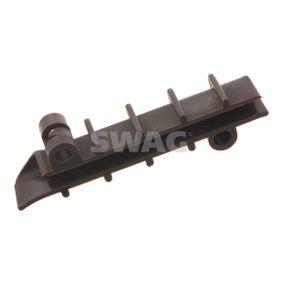 SWAG направляваща шина (плъзгач), ангренажна верига 10 09 0026 купете онлайн денонощно