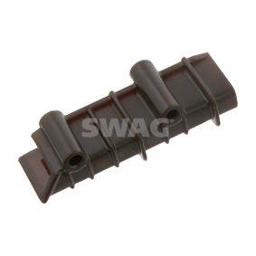SWAG направляваща шина (плъзгач), ангренажна верига 10 09 0045 купете онлайн денонощно