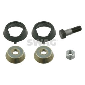 buy SWAG Repair Kit, guide strut 10 60 0008 at any time