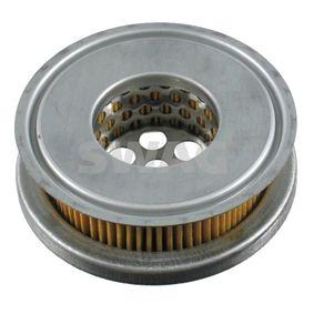 SWAG Filtro idraulico, Sterzo 10 90 3423 acquista online 24/7