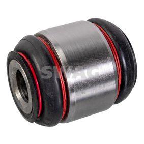 acheter SWAG Roulement, boîtier du roulement des roues 10 92 1174 à tout moment