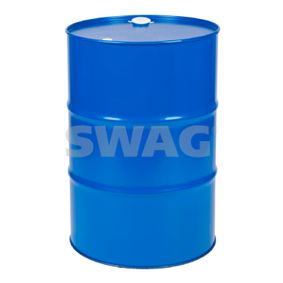 Commandez maintenant 10 92 2806 SWAG Huile pour boîte automatique