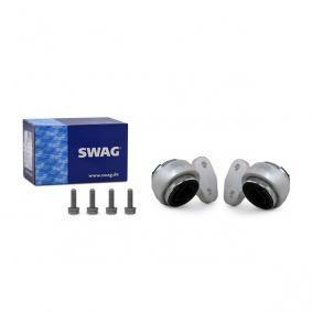 SWAG Reparatursatz, Querlenker 20 60 0009 rund um die Uhr online kaufen