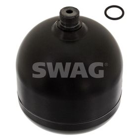 kupte si SWAG Tlakový zásobník, brzdový systém 20 90 1817 kdykoliv