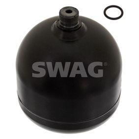 kúpte si SWAG Tlakový zásobník, Brzdový systém 20 90 1817 kedykoľvek