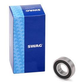 acheter SWAG Palier de guidage, embrayage 20 92 1298 à tout moment
