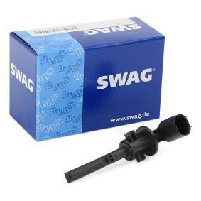 SWAG Sensor, Kühlmittelstand 20 92 6115 Günstig mit Garantie kaufen