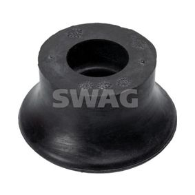 compre SWAG Batente de encosto, suspensão do motor 30 13 0057 a qualquer hora