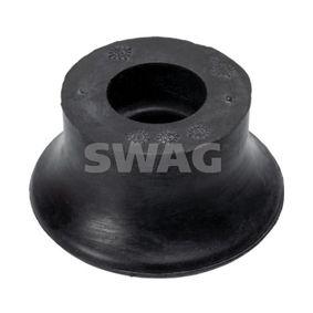 köp SWAG Gummibuffring, motorupphängning 30 13 0057 när du vill