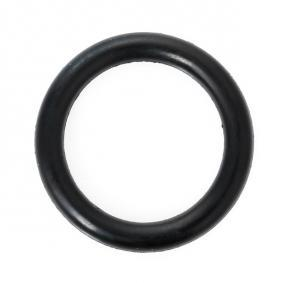 buy SWAG Gasket, coolant flange 30 22 0002 at any time
