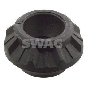 тампон на макферсън 30 54 0021 с добро SWAG съотношение цена-качество