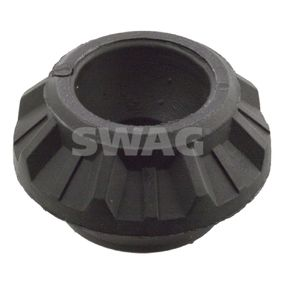 buy SWAG Suspension Strut Support Bearing 30 54 0021 at any time