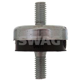 SWAG Supporto, Radiatore 30 90 4017 acquista online 24/7