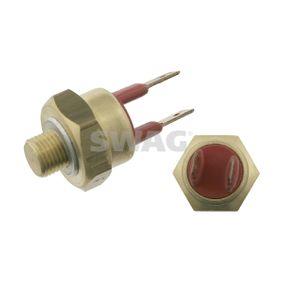 acheter SWAG Interrupteur de température, starter automatique 30 90 5282 à tout moment