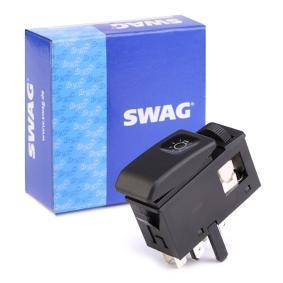 compre SWAG Interruptor, luz principal 30 91 5624 a qualquer hora