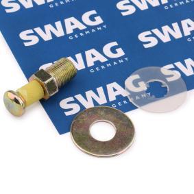 Αγοράστε SWAG Κλειδαριά πόρτας 30 91 5676 οποιαδήποτε στιγμή