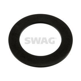 SWAG Junta, tapa de tubo de llenado de aceite 40 22 0001 24 horas al día comprar online