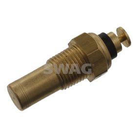 acheter SWAG Sonde de température, liquide de refroidissement 40 23 0003 à tout moment