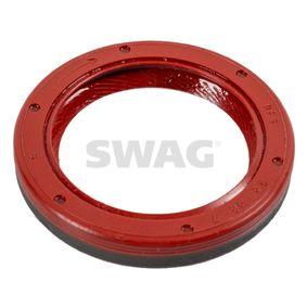 SWAG семеринг, разпределителен вал 40 90 5102 купете онлайн денонощно