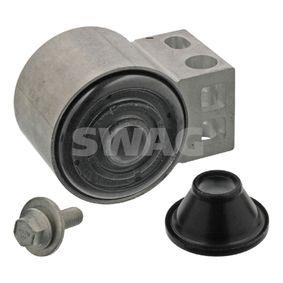Compre e substitua Kit de montagem, braço oscilante SWAG 40 92 3003