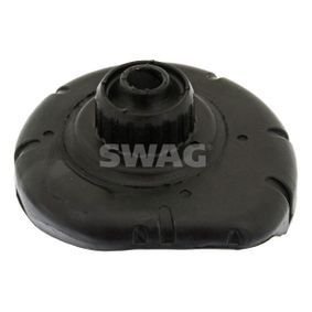 buy and replace Suspension Strut Support Bearing SWAG 55 54 0004