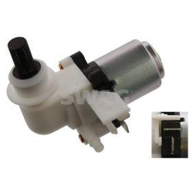 Bomba de água do lava-vidros 70 91 4503 com uma excecional SWAG relação preço-desempenho