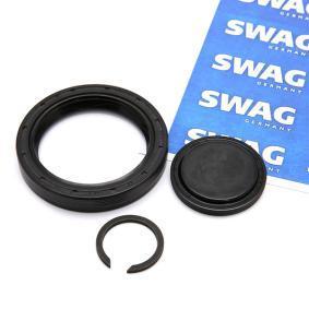 compre SWAG Jogo de reparação, flange de caixa de velocidades 99 90 2065 a qualquer hora