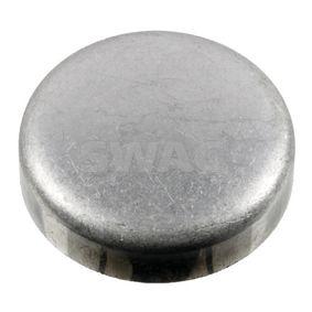 SWAG Tappo anticongelamento monoblocco 99 90 7284 acquista online 24/7