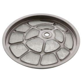 Filtro idraulico, Cambio automatico SWAG 99 91 4254 comprare e sostituisci