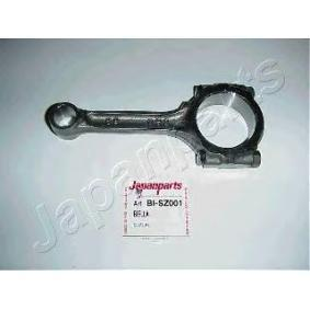 buy JAPANPARTS Connecting Rod BI-SZ001 at any time