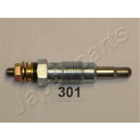 Glödstift CE-301 till rabatterat pris — köp nu!