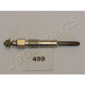 Glödstift CE-499 för HONDA låga priser - Handla nu!