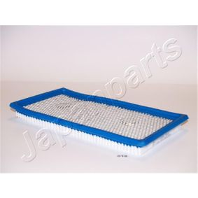 buy and replace Air Filter JAPANPARTS FA-018S
