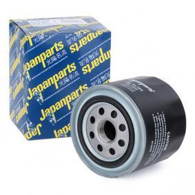 köp JAPANPARTS Hydraulikfilter, automatväxel FO-705S när du vill
