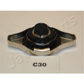 Achetez et remplacez Bouchon de radiateur KH-C30