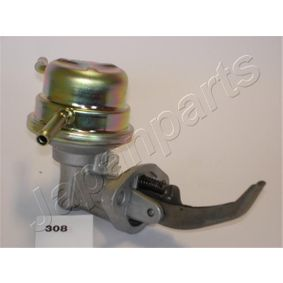 Compre e substitua Bomba de combustível JAPANPARTS PB-308