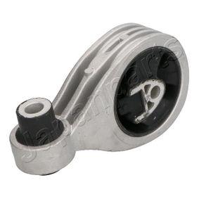 compre JAPANPARTS Casquilho de apoio, mola de lâmina RU-109 a qualquer hora