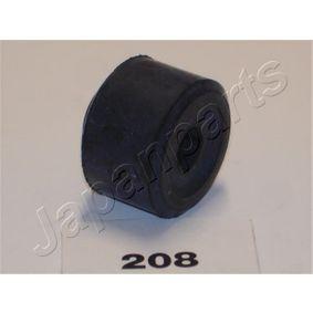 Casquilho de apoio, barra estabilizadora RU-208 comprar 24/7