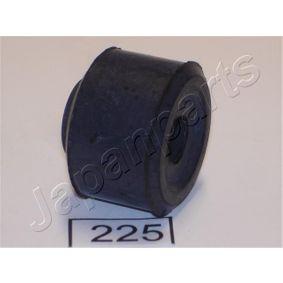 Casquilho de apoio, barra estabilizadora RU-225 comprar 24/7