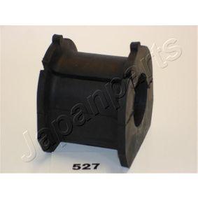 Casquilho de apoio, barra estabilizadora RU-527 comprar 24/7