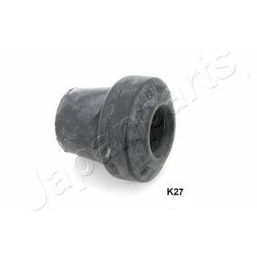 Suporte, apoio do braço transversal RU-K27 comprar 24/7