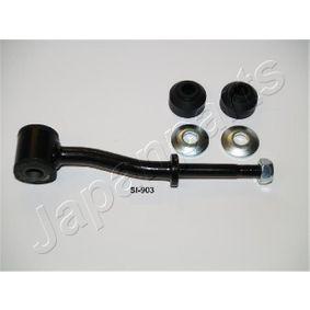 koop JAPANPARTS Stabilisator, chassis SI-903 op elk moment