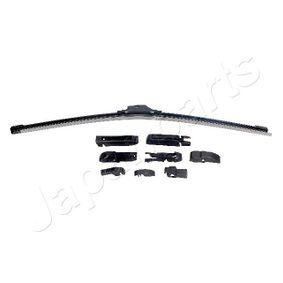 Limpiaparabrisas SS-F50 con buena relación JAPANPARTS calidad-precio