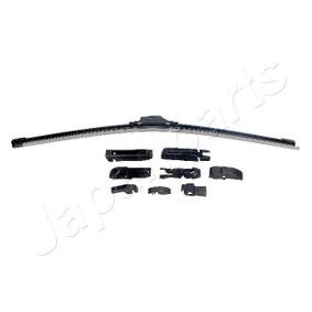 buy and replace Wiper Blade JAPANPARTS SS-F53