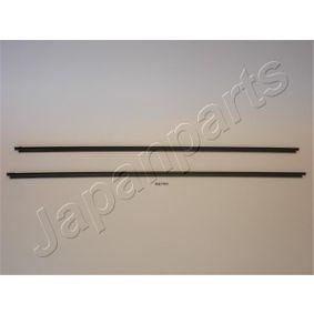 Limpiaparabrisas SS-RE70C JAPANPARTS Pago seguro — Solo piezas de recambio nuevas