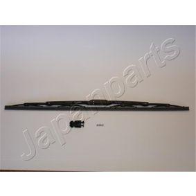 Limpiaparabrisas SS-X55C JAPANPARTS Pago seguro — Solo piezas de recambio nuevas