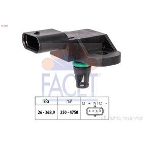 FACET Sensor, Ansauglufttemperatur 10.4002 rund um die Uhr online kaufen