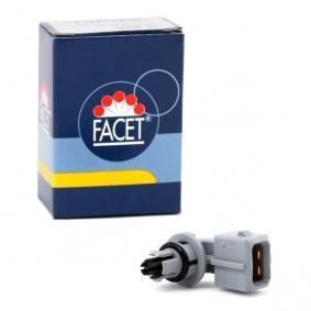 FACET Sensor, Ansauglufttemperatur 10.4005 rund um die Uhr online kaufen