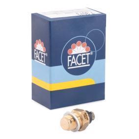 acheter FACET Capteur, température d'huile 7.3073 à tout moment